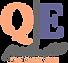 Quintessential Execs Final Logo.png