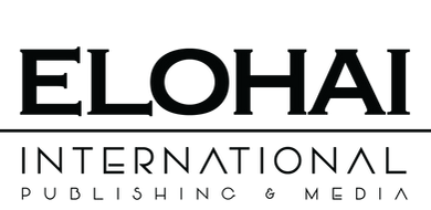 elohai-black.png