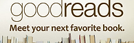 goodreads-620x200.png