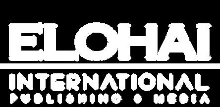 elohai-white.png