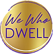 WeWhoDwell.png