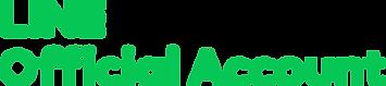 21_LOA_logo_EN_GR_02.png