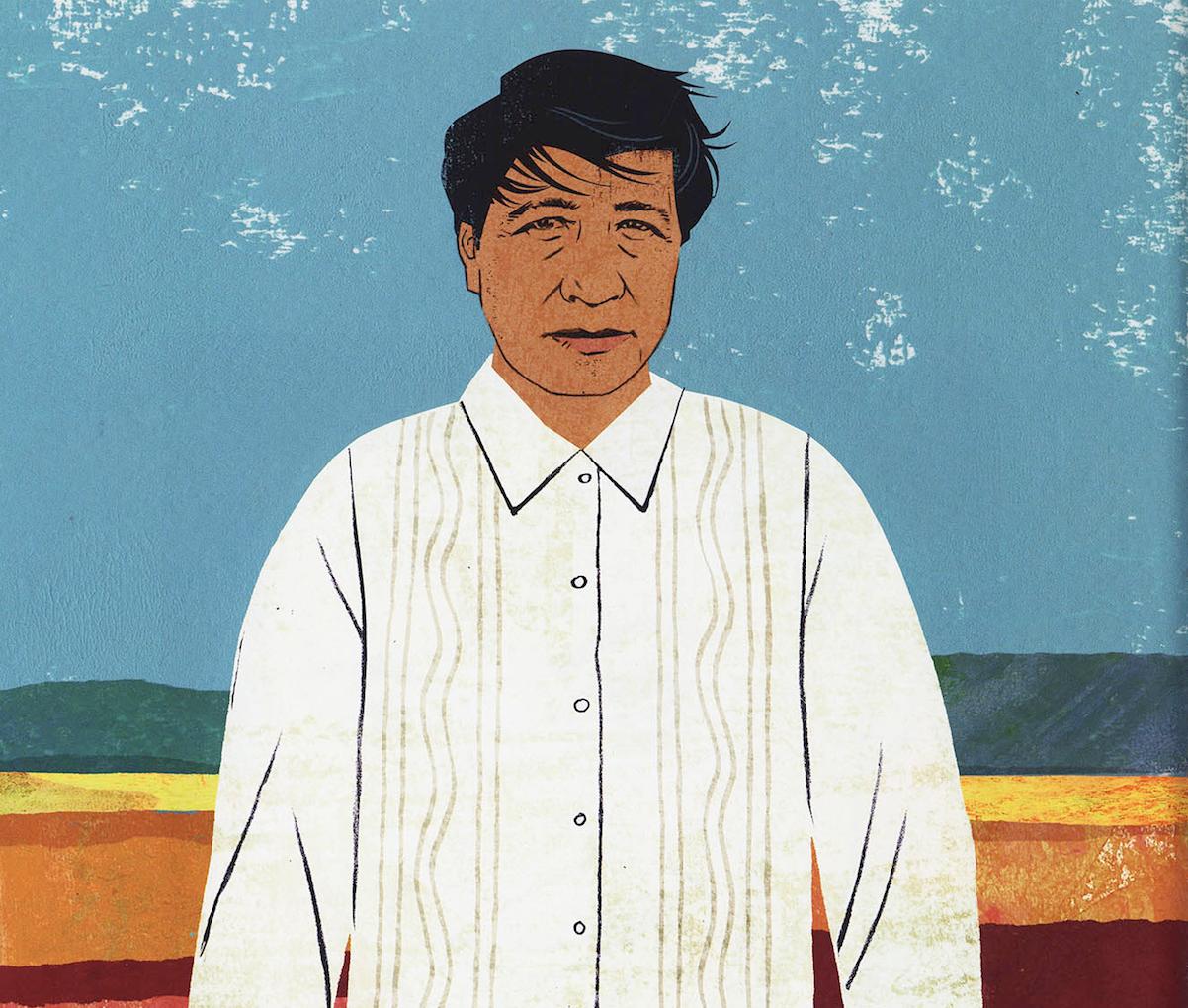 Bravo! Poems About Amazing Hispanics