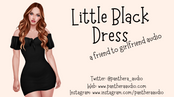 Little Black Dress.png