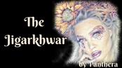 The Jigarkwar YT.png