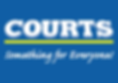 Courts-A4-logo.png