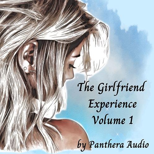 Album: The Girlfriend Experience - Volume 1