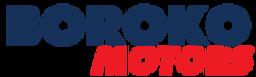 Boroko-Motors.png