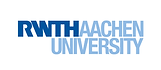 RWTH_Logo_3.svg.png