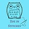 ZiS Logo.png