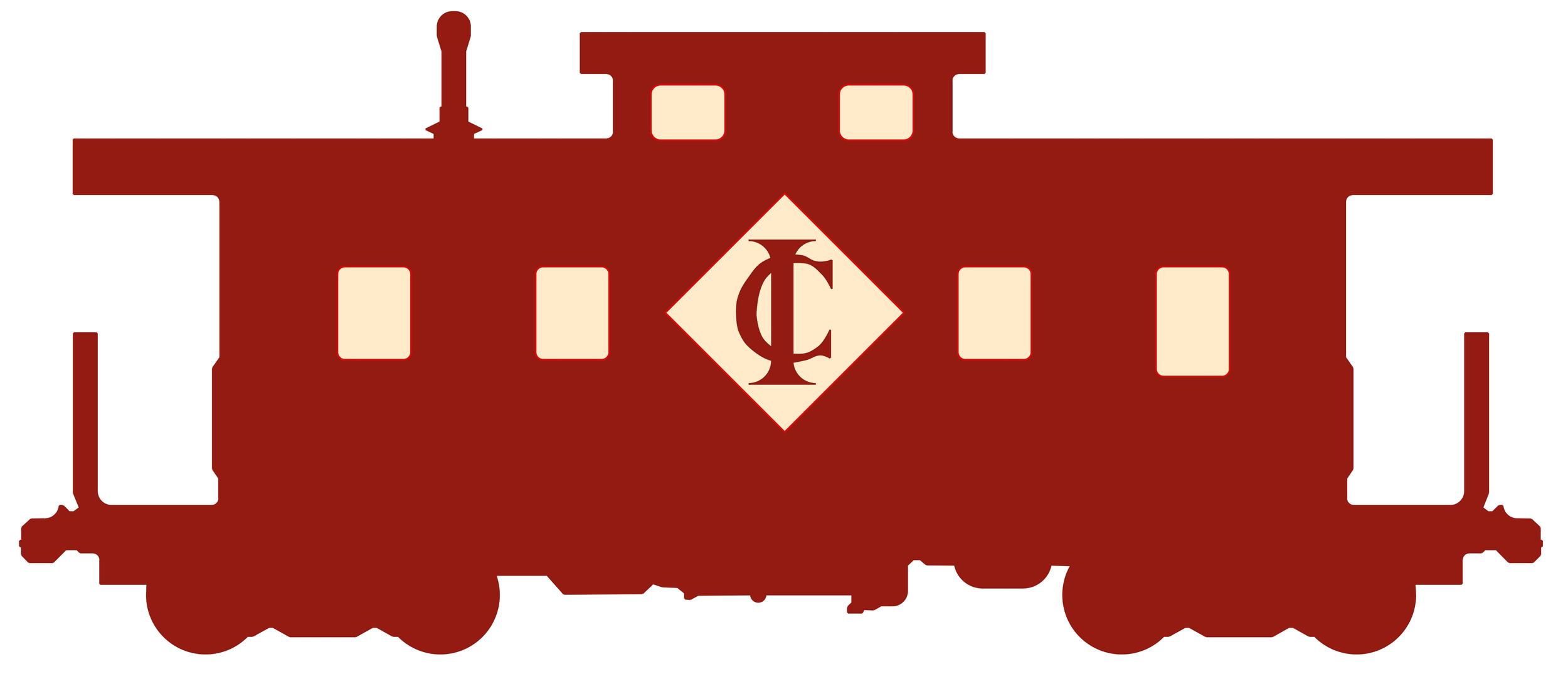 Caboose Industries | Manual Ground Throws for Model Railroaders
