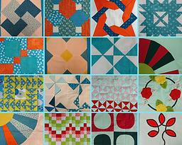 Quilt blocks (1).png