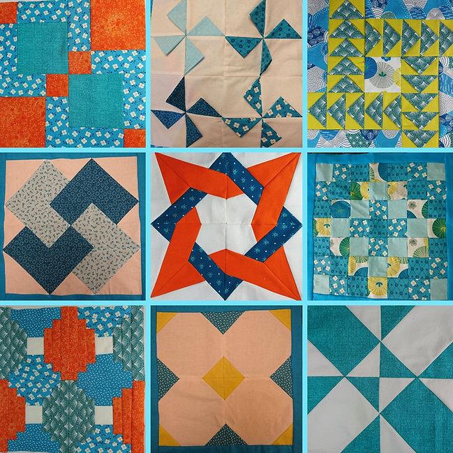 Lap quilt (1).jpg