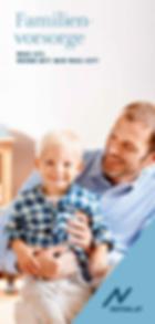 Folder_Familienvorsorge.png