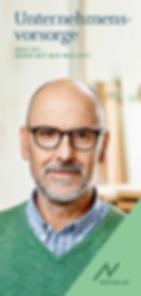 Folder_Unternehmen.png