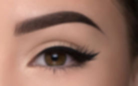 eyebrow-refresher-what-it-and-what-care-
