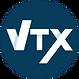 VTX Logo.png