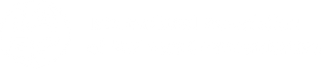 IABC logo bw.png
