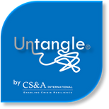 Untangle Square.png