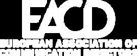 EACD logo bw.png