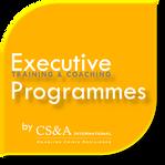 Executive Programmes.png