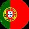 portuguese icon