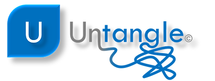 Untangle Logo 2.png