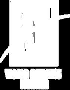 ACI logo bw.png