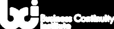 BCI logo bw.png