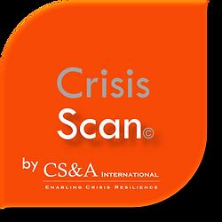 CrisisScan Square.png