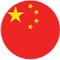 chinese icon