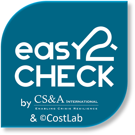 Easy2Check Logo.png
