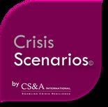 CrisisScenarios Square.png