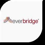 everbridge.png