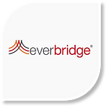 everbridge.png
