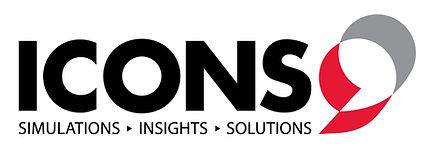 ICONS-Logo-RGB.jpg