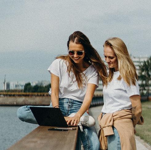 two-women-in-white-shirts-2773503_edited_edited.jpg