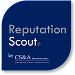 ReputationScout Logo.png