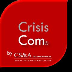 CrisisCom Square.png