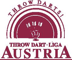 Throwdart Bericht vom Spiel DSV 14/1 gegen DC Happy