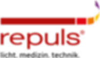 REPULS-logo_RGB.png