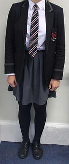 2020-09-11 correct uniform1.JPG
