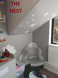 The Nest.jpg