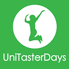 UTD_logo.png
