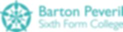 barton c.png