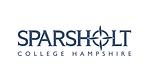 sparsholt-college-hampshire-logo.png