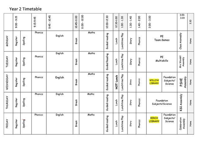2020-09-16 Year 2 Timetable.jpg