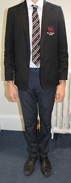 2020-09-11 correct uniform2.JPG