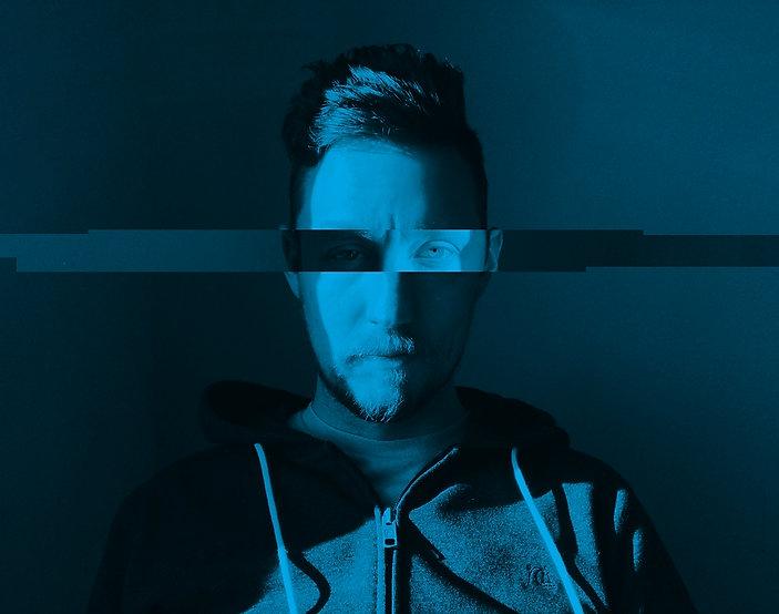 headshot-2.jpg