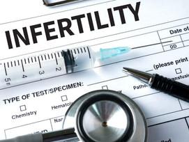 Wysoce niepokojące zjawisko: niezaszczepieni chorują po kontakcie z zaszczepionymi przeciwko COVID